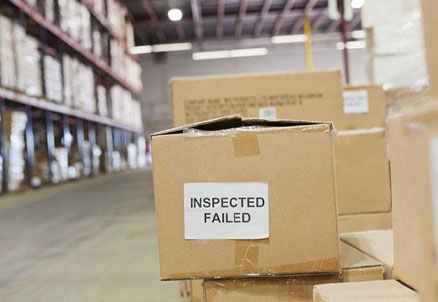 img-product-liability