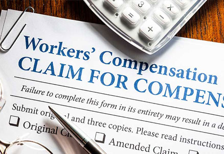 img-workers-compensation